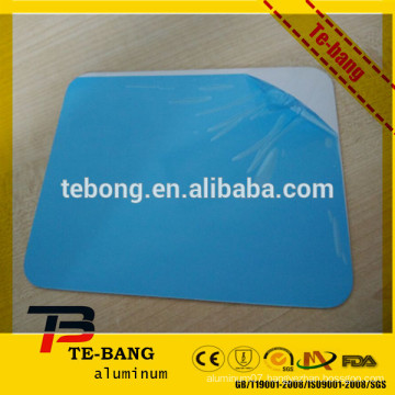 sublimation printing on metal,sublimation metal blanks