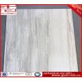 China fornecedor de boa qualidade top 10 em alibaba porcelain tile tile tile