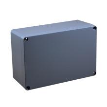 Прецизионная чугунная распределительная коробка с отличной ценой