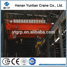 Widely Used Steel Water & Billet Crane