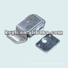 Glass Cabinet Door Catch,Double Roll Catch,Ball Catch