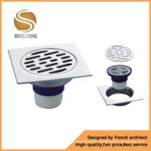 Hot Sell Square Floor Drain (AOM-9405)