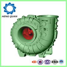 Высокопроизводительные насосы для сероочистки сероводорода серии TL