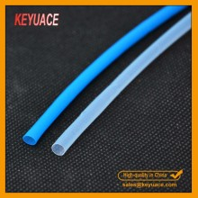 High Temperature Application PTFE Heat Shrink Tube