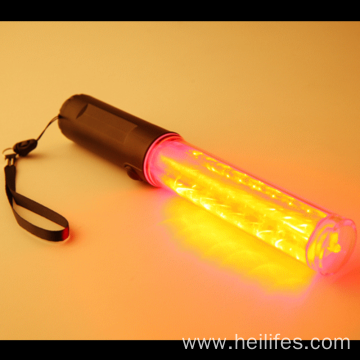 Toys for Kids LED light Stick