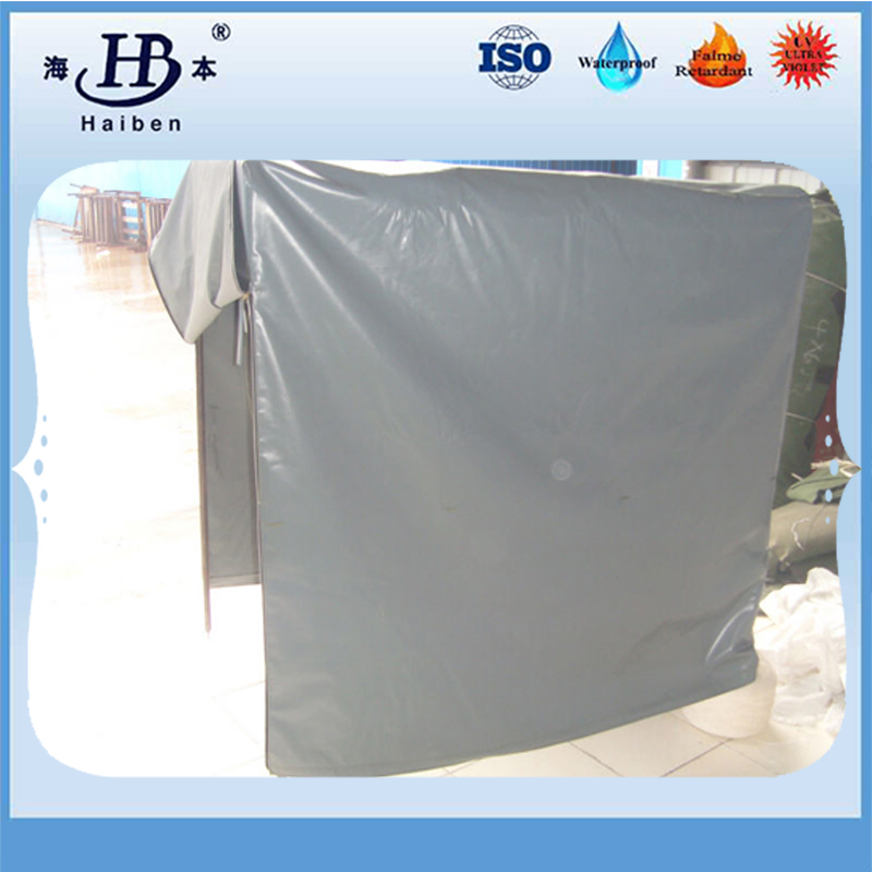 knife-coated tarpaulin for cover-7