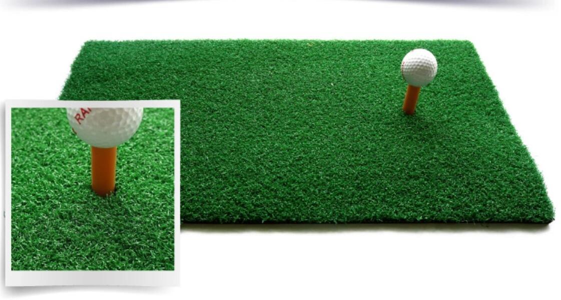 PE Mini Golf Artificial Carpet Grass