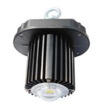 Industrielles 200W / 150W / 120W Bridgelux LED hohes Bucht-Licht