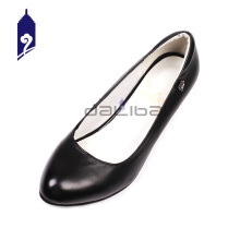 China shoe factory price latest design high heel ladies shoes