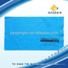 microfiber jewelry polishing cloth
