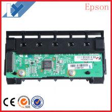 Stylus Photo R1390 para Epson Cartridge Chip Board (CSIC) -1454340