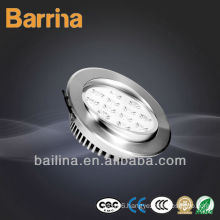 15W LED Ceiling lamps fixture