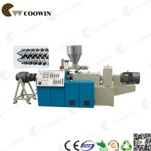 Manufacturer WPC Profile Production Line