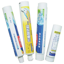 Dia30mm Laminated Tube for Toothpaste