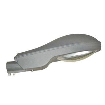Luz de calle (DS-224)