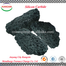 Proterty of good alloy product silicon carbide