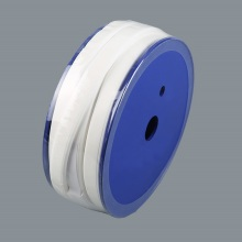 eptfe insulation eptfe stands for seal tapes