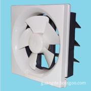 Square Exhaust Ventilator Fan