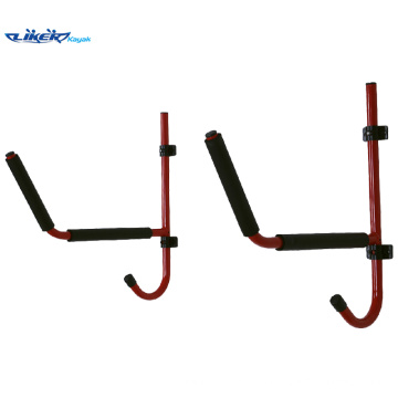 Canoe Paddle Kayak Rack Storage (LK-2303)