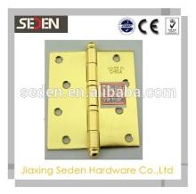 heavy duty door hinge /gate hinges heavy duty