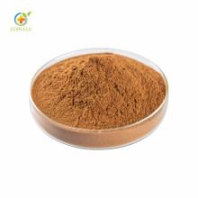 Professional Supply Natural 10%~90% Herba Epimedii Monoside Extract
