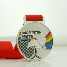 OEM for Sport Awards Medals Custom Star Medals And Marathon Sport Medals supply to Portugal Manufacturers