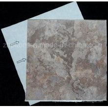 Hot Sale Self Adhesive DIY PVC Floor Tile