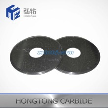 Hot Sale Cemented Carbide Disc Cutter