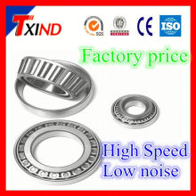 china best front wheel bearing bth1024c for iveco daily