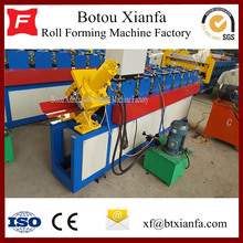 Xianfa rolling machine Zhauns Machine List