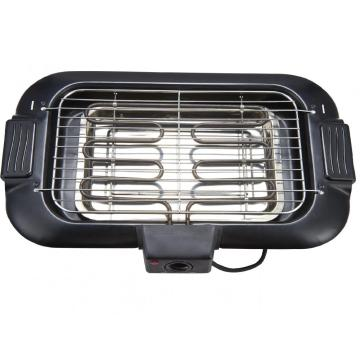Fashions Electrci Barbecue Grill sans fumée