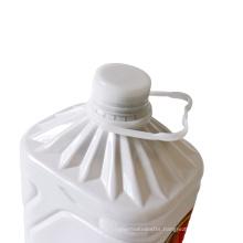 pet preform for making bottles jars 45 mm. pet raw material for bottles