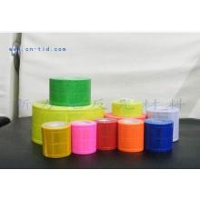 Vario Color de banda reflectante para ropa y chaleco