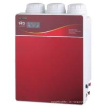 Bester Verkauf! ! ! Home RO System Wasserfilter