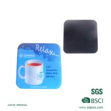 Kühlschrankmagnet / Andenken-Kühlschrank-Magnet / kundenspezifische Kühlschrank-Magneten