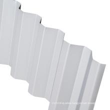 Galvanized Steel Sheet Color Prepainted PPGI Steel Roofing Sheet