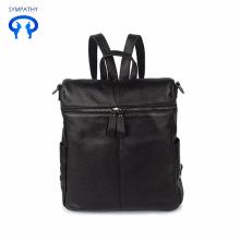 Νέα τσάντα δερμάτινης κυρίας με τσάντα ώμου