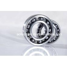 6004-2RS / Zz 6005-2RS / Zz 6006-2RS / Zz P0 (ABEC-1) Rillenkugellager