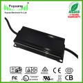 21V 6A Li-ion Battery Charger for 18V 18.5V 5 Cell Li-ion Battery Pack