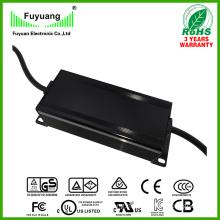 IP67 Waterproof LED Power Supply (FY2102000)