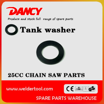 2500 chainsaw tank washer