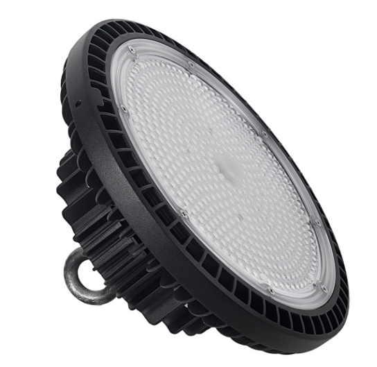 200W 120Degree Led High Bay UFO
