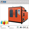 Máquina plástica da moldagem do sopro da produção de Jerry da máquina de Tonva