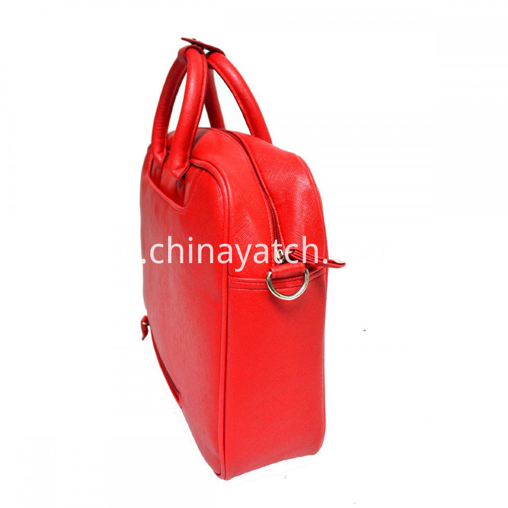 14jx300 Red 2