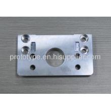 Metal Precision Machining Parts