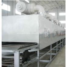 Drying machine mesh belt dryer/industrial dryer machine