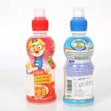 Import milk flavor children beverage