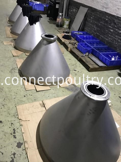 vacuum filler in production 3