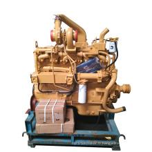 SD32 moteur assy pour nt855-C360 à vendre