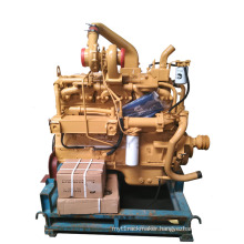 SD32 engine assy for nt855-C360 for sale